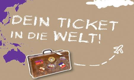 Bundeswett_F